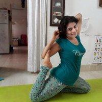 @Nupuralankaar2