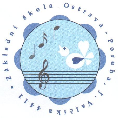 ZŠ Valčíka 4411