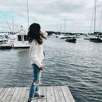 leonie_rachel
