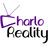 CharloReality profile