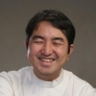 【世界最速うつ治療家】菊地一也 | Social Profile