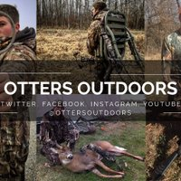 @Otters_Outdoors