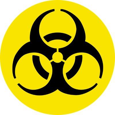 Чумной Доктор (@Pandemic_Doctor)