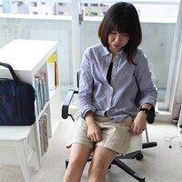 Yuki Iino   Social Profile