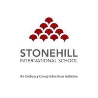 Stonehill_SIS