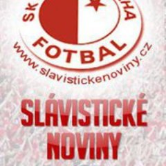Slávistické noviny