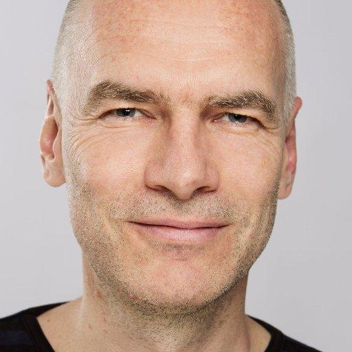 Henrik Bendix