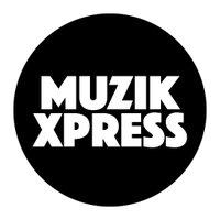 muzikxpress