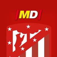 Atletico_MD