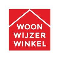 WoonWyzerWinkel