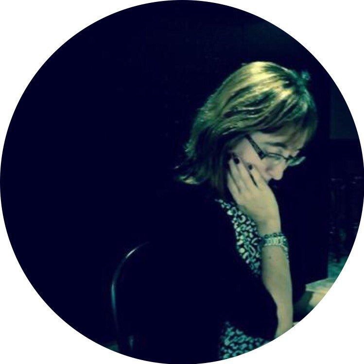 soc_la_padi's avatar