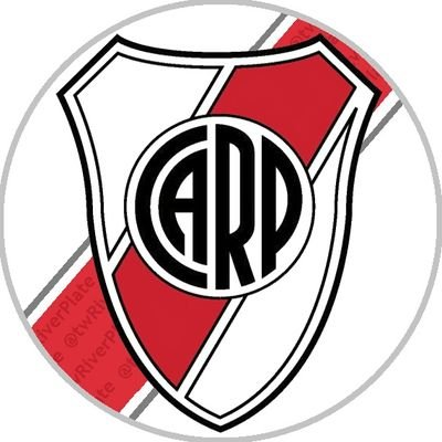Tw River Plate