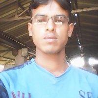 @JairuddinShak