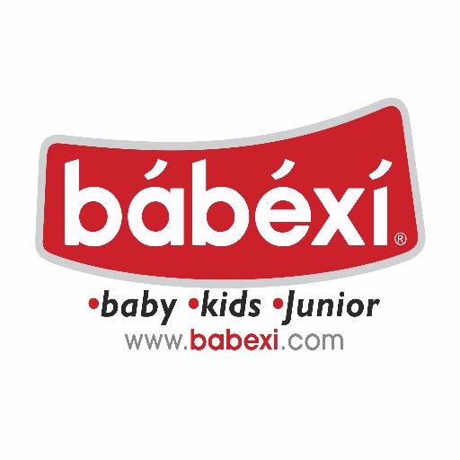 Babexi ® Toptan Bebe, Çocuk Giyim