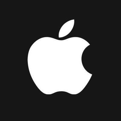 Apple News Point 