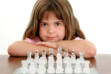 Your Chess Coach Social Profile