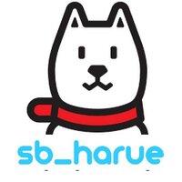 ソフトバンク春江 | Social Profile