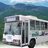 yatsugatake_bus