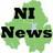 Twitter result for Argos Ireland from ninews