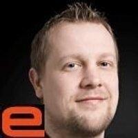 Andreas Nicolaisen | Social Profile
