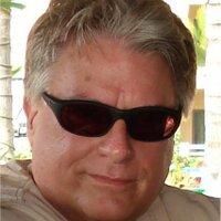 John Gorra | Social Profile