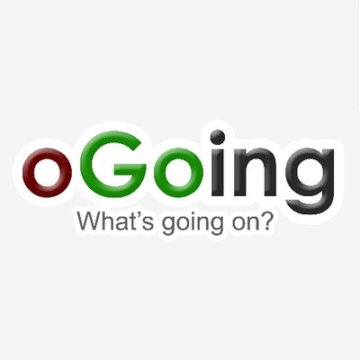 oGoing