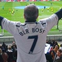BLR_Boss