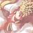 riria_freil