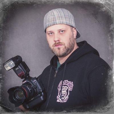 Foto-Atelier Šálkovi