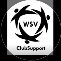 WSVClubsupport