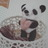 The profile image of niyaa_chan