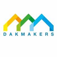 Dakmakers