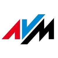 avm_presse