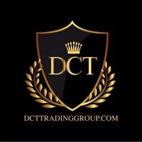 Dcttradinggroup