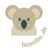 bumsbu_de