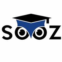 SOOZwolle