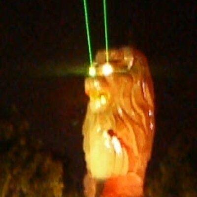 りょうの画像 p1_18