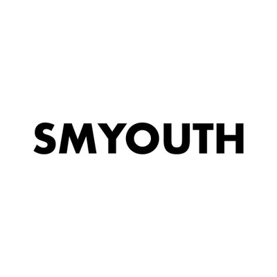 SM Youth