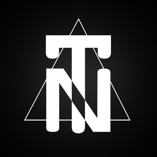 NeoTimes's Twitter Profile Picture