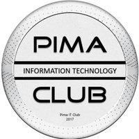 Pima IT Club