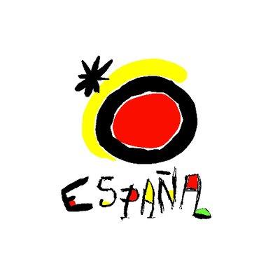 Spanien i Danmark