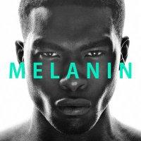 MelaninPage