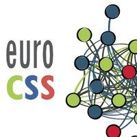euro_css