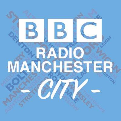 BBC RM City