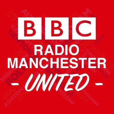 BBC RM United