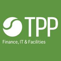 @TPPFinance