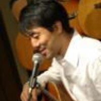 池田 聡 | Social Profile