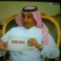 @aldalb7i
