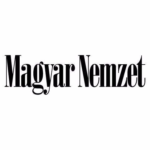 Magyar Nemzet - MNO