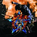 BEAT-Rider@九州Moto爺ぴぃ
